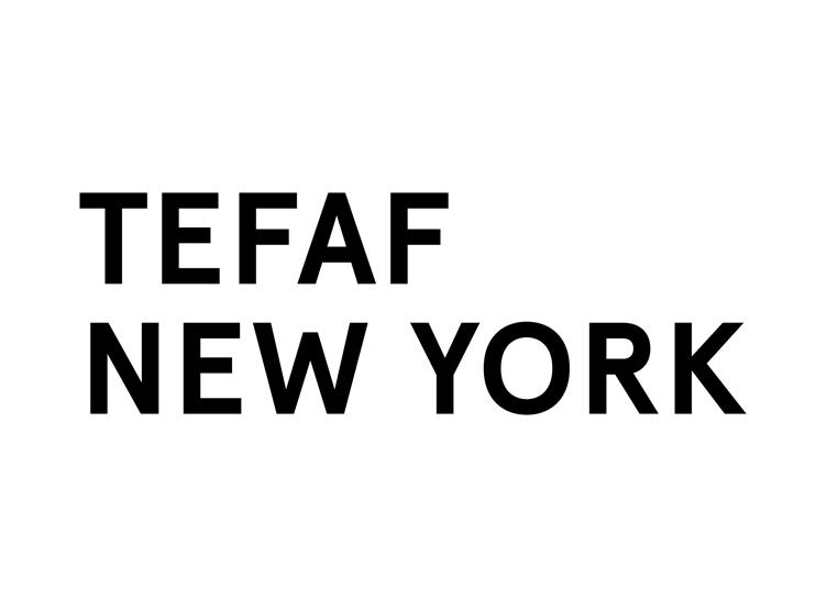 TEFAF New York