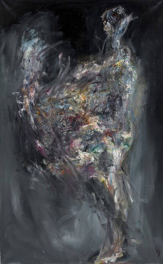 https://www.ganaart.com/wp-content/uploads/2020/11/권순철-위안부임신-2016-Oil-on-canvas-190x120cm-75x47.2in-542x880.jpg