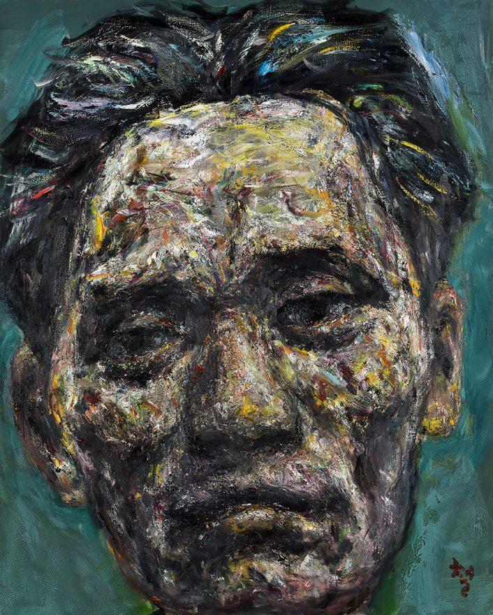 https://www.ganaart.com/wp-content/uploads/2020/11/권순철-윤봉길-2017-2020-Oil-on-canvas-162x130cm-63.8x51.2in-706x880.jpg