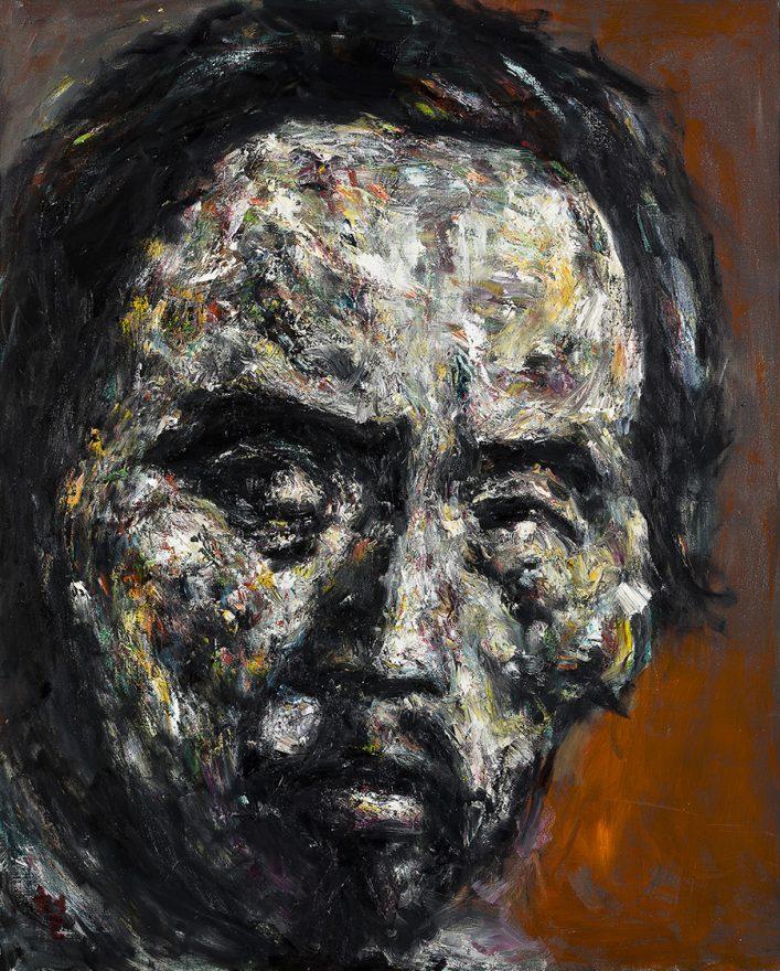 https://www.ganaart.com/wp-content/uploads/2020/11/권순철-전봉준-2018-Oil-on-canvas-162x130cm-63.8x51.2in-707x880.jpg