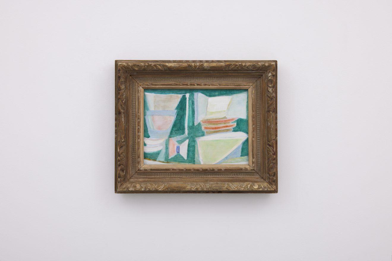 https://www.ganaart.com/wp-content/uploads/2020/11/Hiroshi-Sugito-untitled-2020-Oil-on-canvas-41.0-x-50.0-cm-framed-16.1-x-19.7-in.-framed-1320x880.jpg