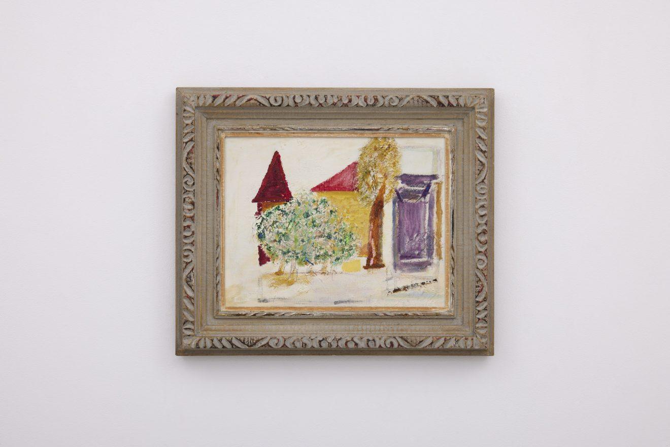 https://www.ganaart.com/wp-content/uploads/2020/11/Hiroshi-Sugito-untitled-2020-Oil-on-canvas-48.0-x-57.3-cm-framed-18.9-x-22.6-in.-framed-1320x880.jpg