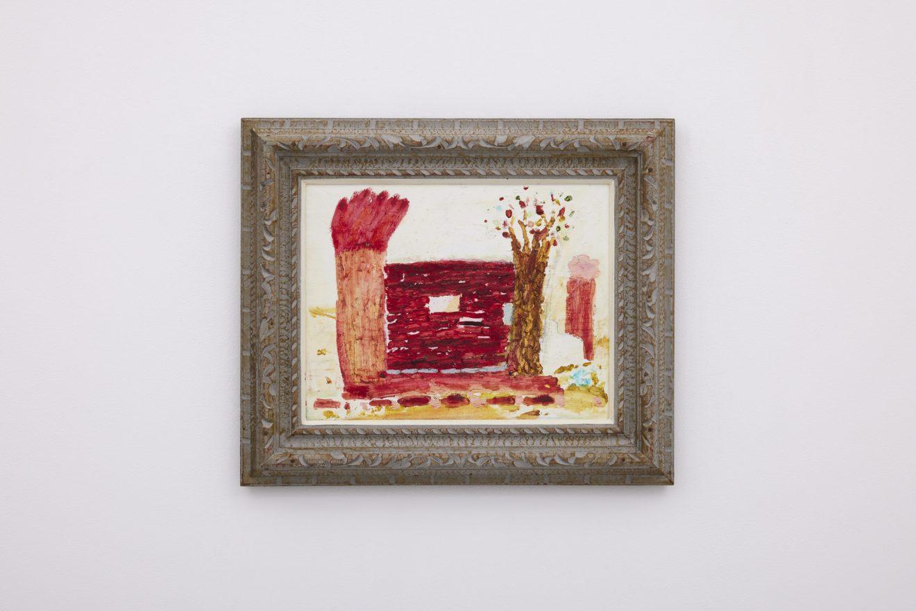 https://www.ganaart.com/wp-content/uploads/2020/11/Hiroshi-Sugito-untitled-2020-Oil-on-canvas-48.3-x-57.0-cm-farmed-19.1-x-22.4-in.-framed-1320x880.jpg