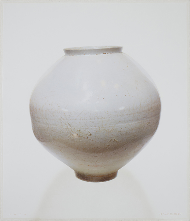 https://www.ganaart.com/wp-content/uploads/2020/12/세로720_10.-고영훈-만월-2020-Acrylic-on-Plaster-and-Canvas-157.5-x-130-cm-62-x-51.2-in.jpg