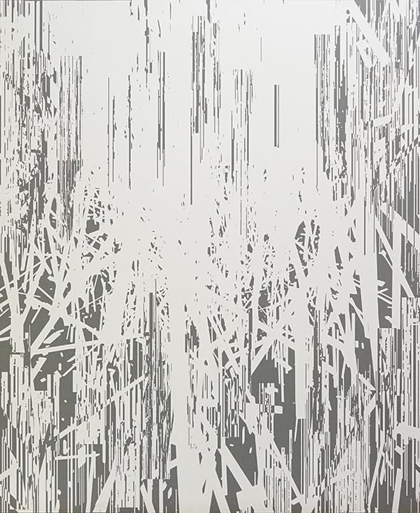 https://www.ganaart.com/wp-content/uploads/2020/12/세로720_6.-박종규-Kreuzen-2019-Acrylic-on-canvas-162.2-x-130.3-cm-63.9-x-51.3-in.jpg