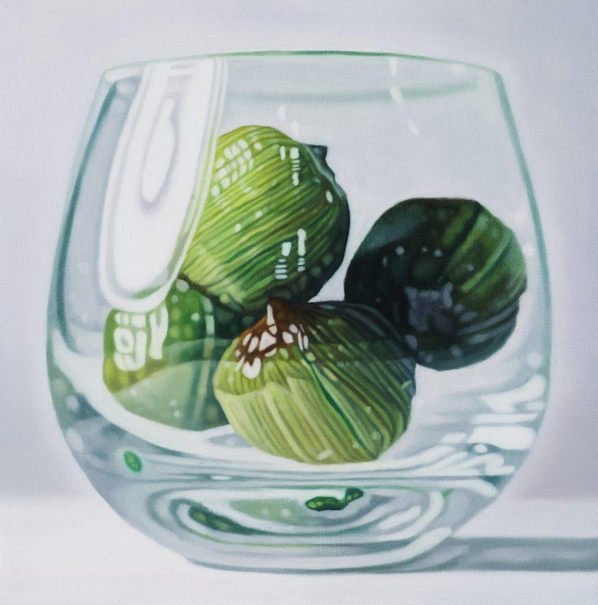 https://www.ganaart.com/wp-content/uploads/2021/01/20-1-Untitled-2020-Oil-on-canvas-27.3-x-27.3-cm-10.7-x-10.7-in.-5호-3-871x880.jpg