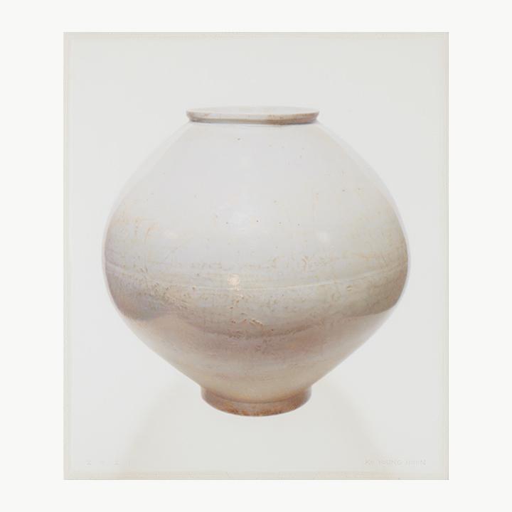 https://www.ganaart.com/wp-content/uploads/2021/04/기·기器·氣-2020-Acrylic-on-canvas-110.5-x-95-cm-1.jpg