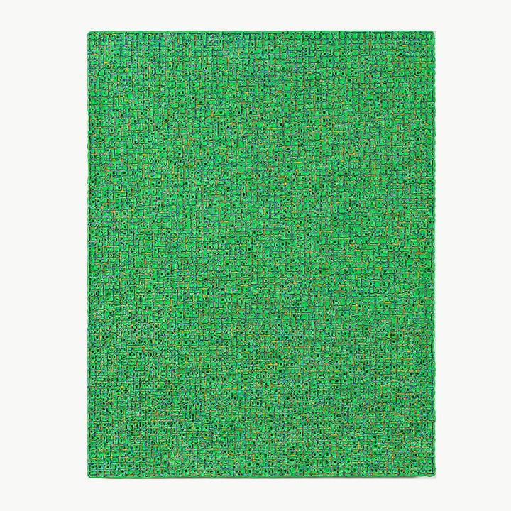 https://www.ganaart.com/wp-content/uploads/2021/04/김태호-Internal-Rhythm-2018-42-2018-Acrylic-on-Canvas-118.5x92-cm-46.7x36.2in.jpg
