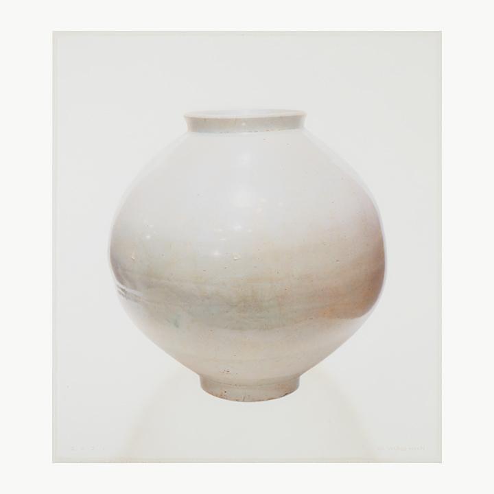 https://www.ganaart.com/wp-content/uploads/2021/04/별들-2021-Acrylic-on-canvas-142.5-x-128.5-cm.jpg