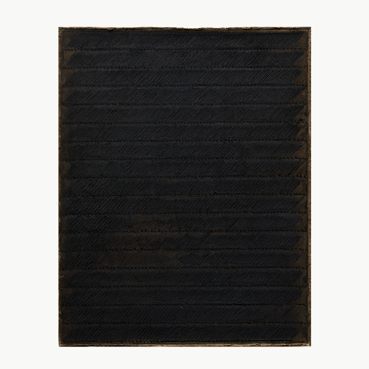 https://www.ganaart.com/wp-content/uploads/2021/04/허명욱-Untitled-2021-Ottchil-on-Fabric-120x93cm47.2x36.6in.jpg