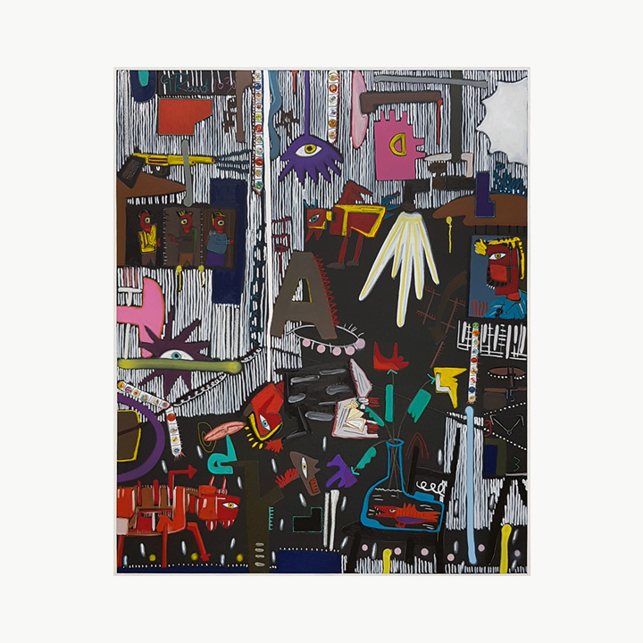 https://www.ganaart.com/wp-content/uploads/2021/05/Black-Series-In-New-Space-2018-Oil-on-Canvas-162.2x130.3-cm-1.jpg