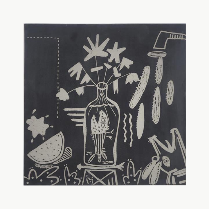 https://www.ganaart.com/wp-content/uploads/2021/05/Ceramic-Plate-006-2021-Porcelain-30x30-cm-1.jpg