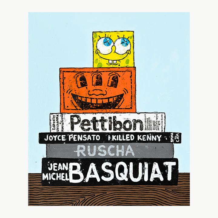 https://www.ganaart.com/wp-content/uploads/2021/05/Jonathan-Edelhuber-Untitled-2021-Acrylic-on-canvas-61-x-50.8-cm-24-x-20-in-2.jpg