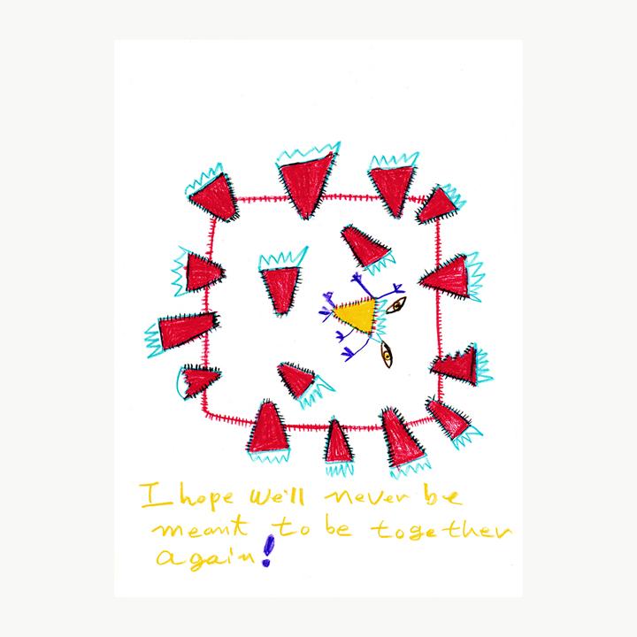 https://www.ganaart.com/wp-content/uploads/2021/05/Sketch-Book-000-2020-21-Crayon-on-paper-29.7x21-cm-3.jpg