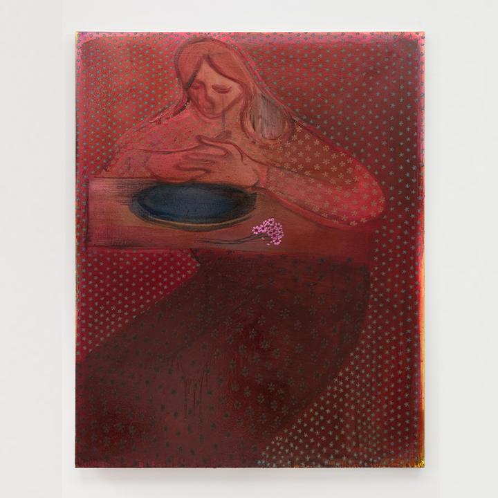 https://www.ganaart.com/wp-content/uploads/2021/05/Temperament-for-a-Landscape-2-2021-Oil-on-canvas-152.4-x-121.9-x-3.8-cm-60-x-48-x-1.5-in-2.jpg