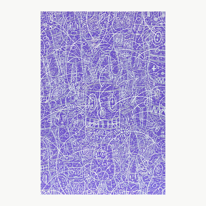 https://www.ganaart.com/wp-content/uploads/2021/05/Upside-Down-2021-Mixed-media-on-canvas-116.8-x-91-cm-46-x-35.8-in-2.jpg